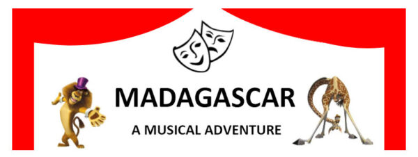 Madagascar, A Musical Adventure - Thursday Evening